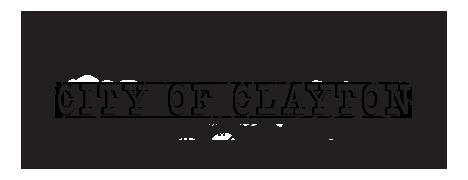 City of Clayton