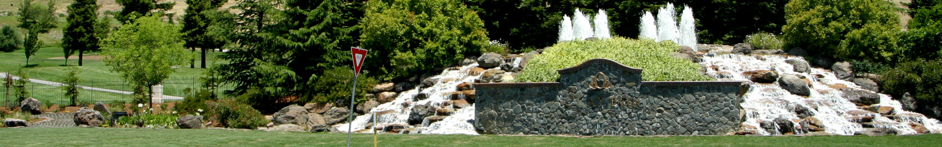 clayton-fountain-e