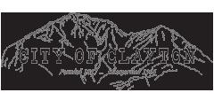 City of Clayton logo